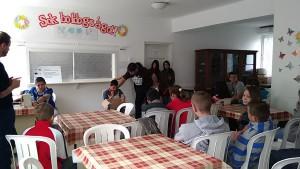 GAMAS_PALYAORIENTACIO_1_05